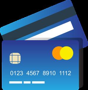 credit-card-2761073_960_720